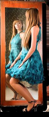 Buy Custom Mirrors Online
